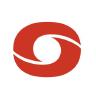 Omniscien Technologies logo