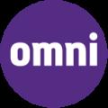 Omni Slots logo icon