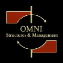Omni Structures & Management Inc-logo
