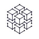 Omnisys Instruments logo icon