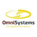Omni Systems on Elioplus