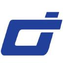 Omnitec Design Inc logo
