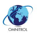 Omnitrol Networks Inc