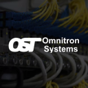 Omnitron Systems Technology logo icon