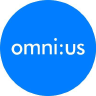 Omnimi logo