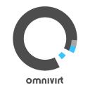 Omnivirt logo