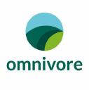 Omnivore logo icon