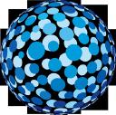 Omnivue logo icon