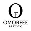 Omorfee logo icon