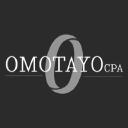 Omotayo CPA on Elioplus