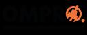 ompro.nl logo icon