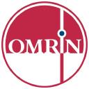 Trotse Medewerkers logo icon