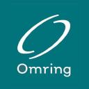 Omring logo icon
