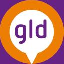 Omroep Gelderland logo icon