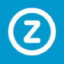 Omroep Zeeland logo icon