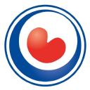 Omrop Fryslân logo icon