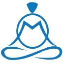 Oms Guru logo icon