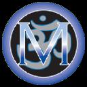 Omsoft logo icon