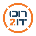 On2 It B logo icon