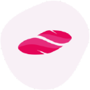 Onabiodire logo icon