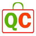 Onair Shopping logo icon
