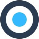 onalytica logo