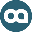 Onapply logo icon