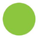 On Beat Digital