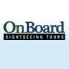On Board Tours logo icon