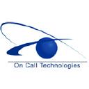 On Call Technologies on Elioplus