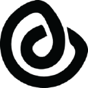Once Coupled logo icon