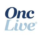 Onclive logo icon