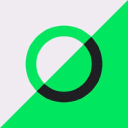 Onclusive logo