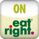 Oncology Nutrition logo icon
