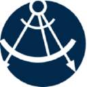 Oncology Solutions logo icon