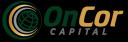 OnCor Capital logo