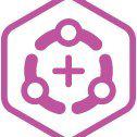 Oncotherapeutics logo icon