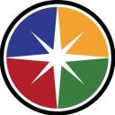 Course Workshop logo