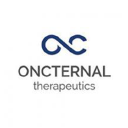Oncternal logo icon