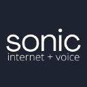Oncue Communications on Elioplus