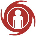 On Demand Staffing logo icon
