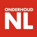 Onderhoud Nl logo icon
