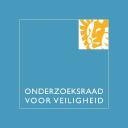 Onderzoeksraad Voor Veiligheid logo icon