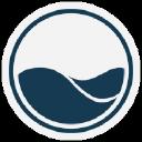 Ico L'objet Connecté Piscine Par Ondilo logo icon