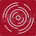 one-tech.es logo icon
