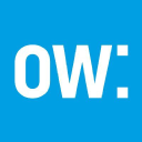 One Works logo icon