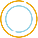 The One Yoga Care Fund logo icon