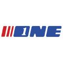 One logo icon