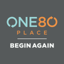 One80 Place logo icon