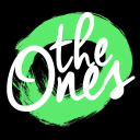 One One One logo icon